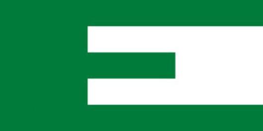 Logo Federalist