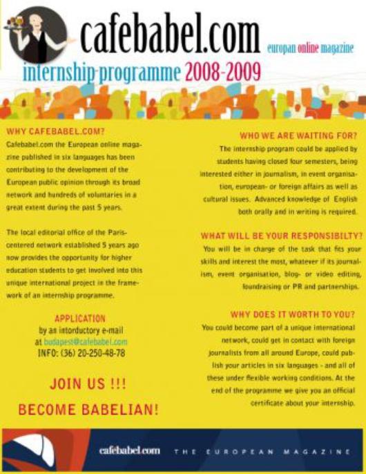 CB_internship_programme.jpg