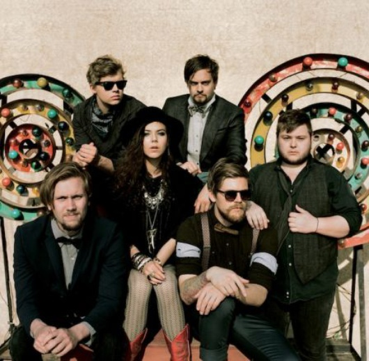 monstersandmen