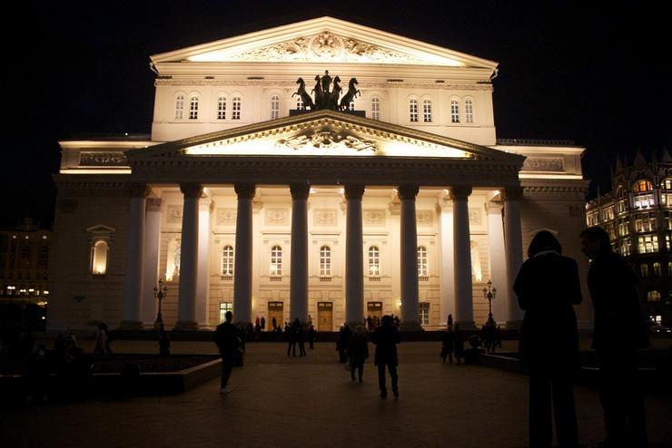 El 28 de octubre de 2011 volvió a abrirse tras una reforma que ha durado seis años. Con ella, se han reducido las plazas y se ha mejorado la acústica.