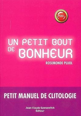 (ean-Claude Gawsewitch Editeur)