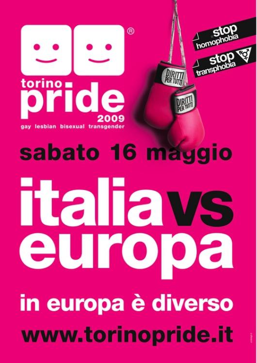 (www.torinopride2006.it)