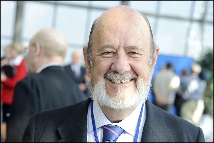 Líder histórico del Partido Popular Europeo, fue presidente del P.E entre 1997 y 1999