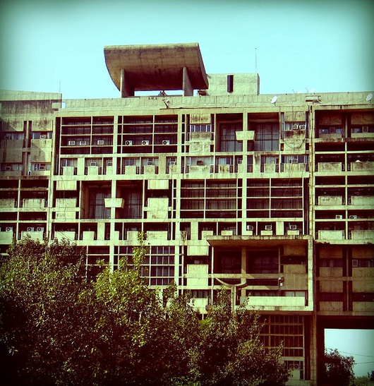 Le_Corbusier.jpg
