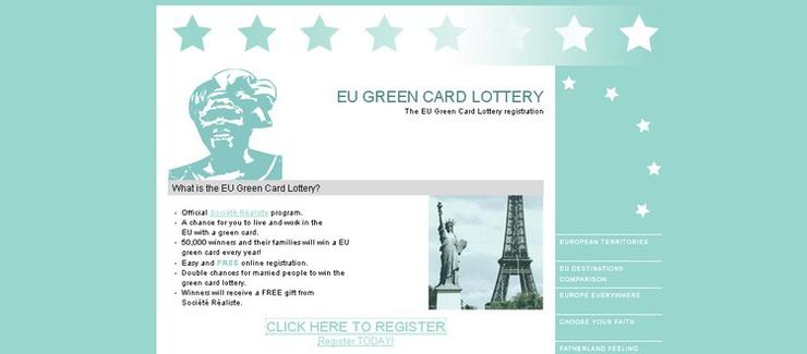 (Foto: www.green-card-lottery-eu.org)