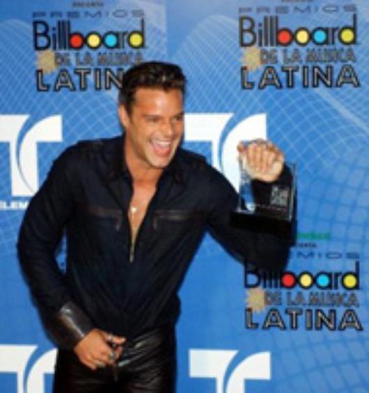 Die großen dicken Latino-Jungs