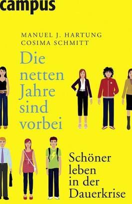 ©Campus Verlag, 2010