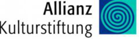 allianz_kst_logo.jpg
