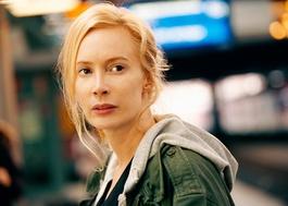 """Vor ihrem Leinwanddebüt mit """"Die Fremde"""" schrieb die österreichische Regisseurin u.a. für den Tatort"""