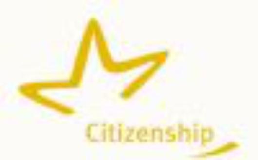 citizenship_4c_en.gif