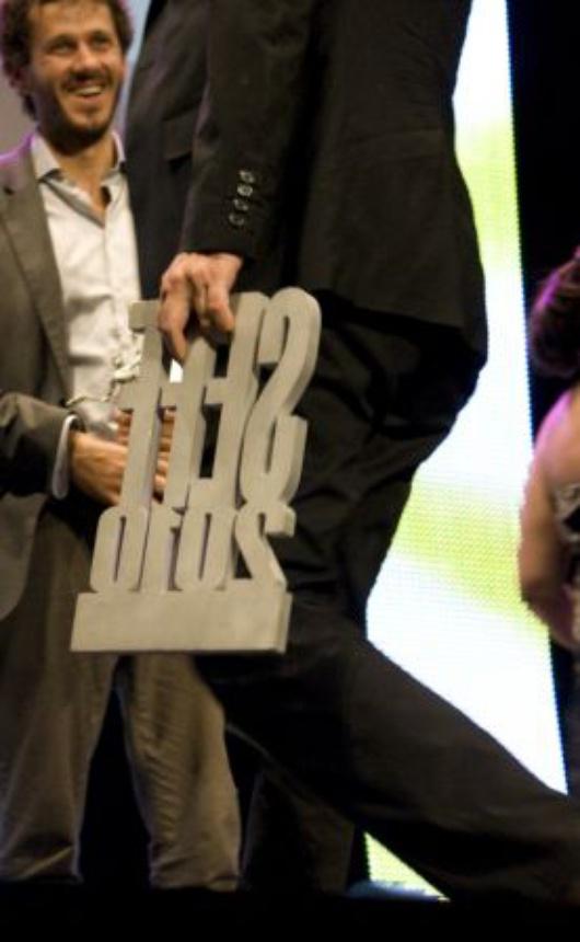 Premio_SEFF2010.jpg