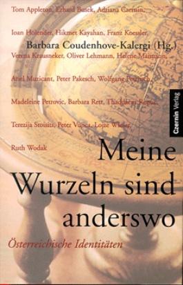 ©Czernin Verlag