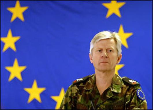militareuropeo