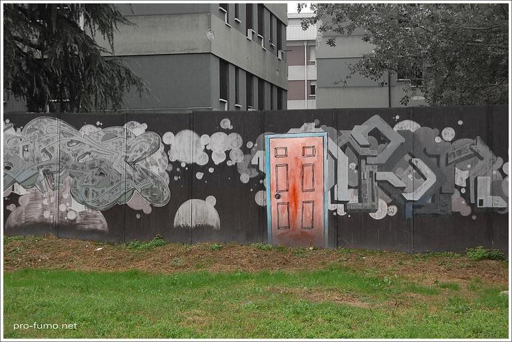 zdj.: dadevoti/ pro-fumo.net/)
