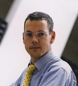 Bofinger ist Professor der Volkswirtschaftslehre an der Uni Würzburg und Mitglied der fünf Wirtschaftsweisen