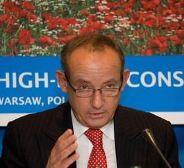 (Image: Poznan conference official website)