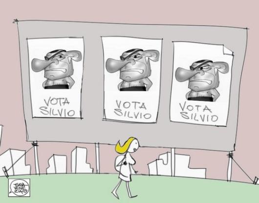 http://www.gavavenezia.it/
