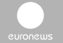 Logo ©euronews.net