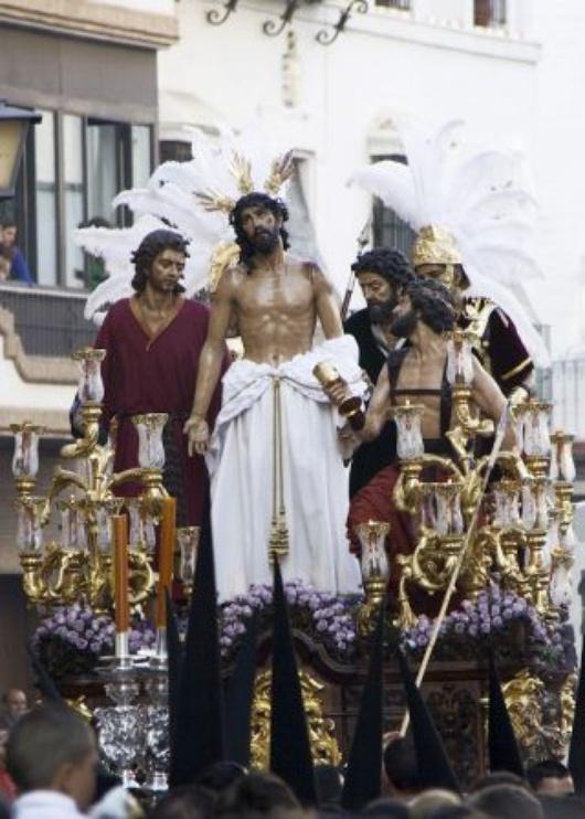 Entre_despojos_anda_por_Sevilla-F.J.Granados_Humanes.jpg