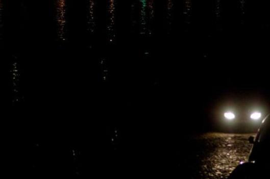 nuit5.jpg