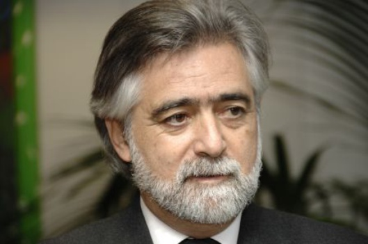 Luís Amado