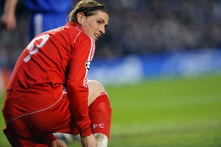 Si l'Espagne est favorite de l'Euro, ce joueur pourrait à lui seul tout changer.