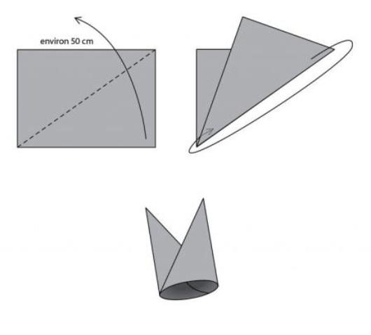 Bonnet1.jpg