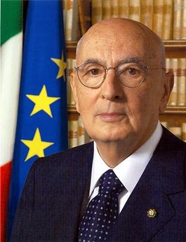 (Foto: Presidenza della repubblica italiana/Wikipedia)