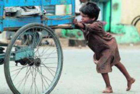 child-labor-india88_26.jpg