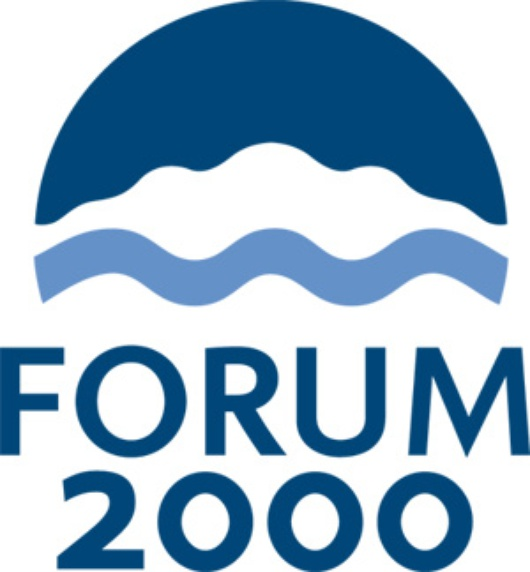 forum2000_rgb.jpg