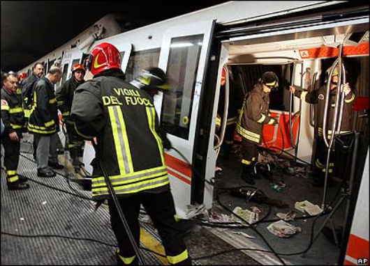 rome_metro_crash_2.jpg