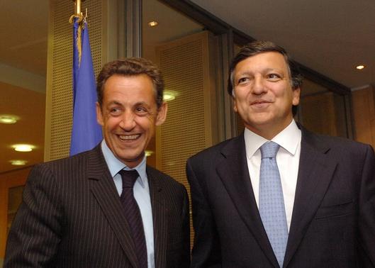 ©Europäische Kommission