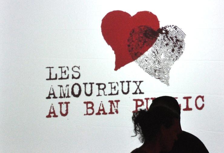 Laut INED (Institut National des Etudes Démographiques ; Nationales Institut für demographische Studien) wurden 2009 in Frankreich 31.000 Mischheiraten deklariert.
