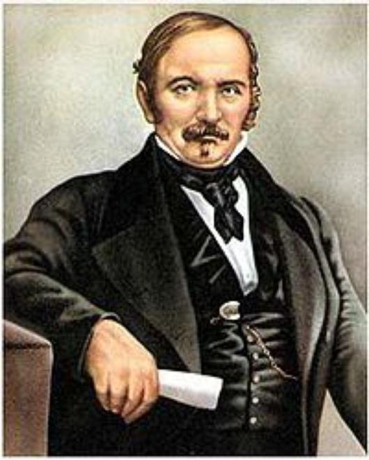 Avant de s'investir et de diffuser le spiritisme, il a étudié la linguistique et la pédagogie. Il avait coutume de dire que son nouveau nom Allan Kardec était tiré d'une vie antérieure