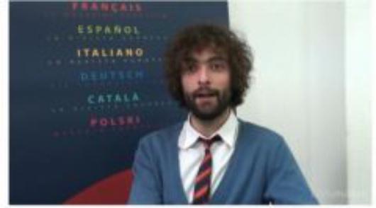Federico credits cafebabel.com