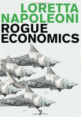 Este libro ha sido publicado en Canadá, Estados Unidos y Reino Unido