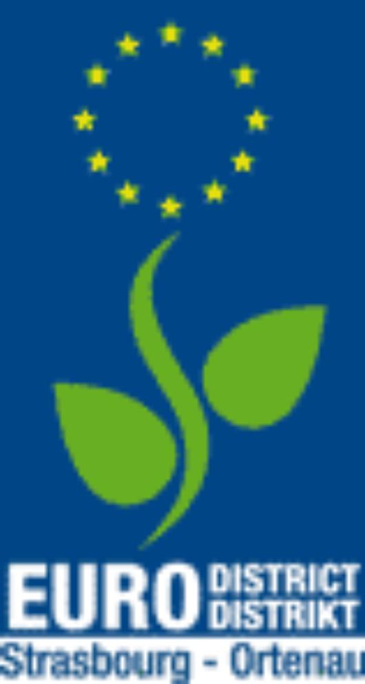logo_eurodistrict.gif