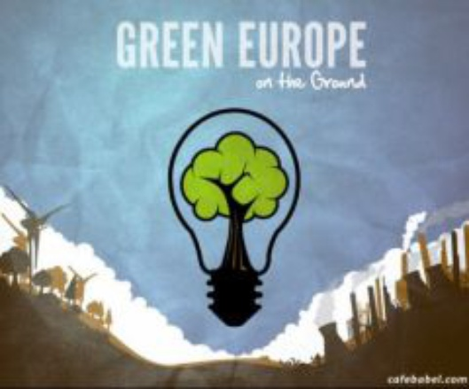 Green flyer 2