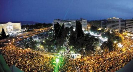 indignes-syntagma-dim5juin
