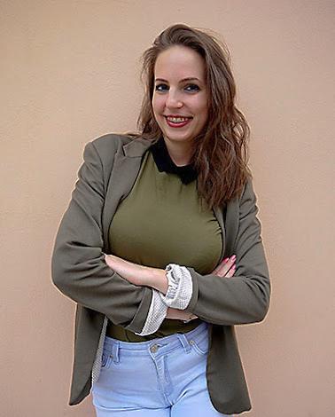 Biljana Dajic
