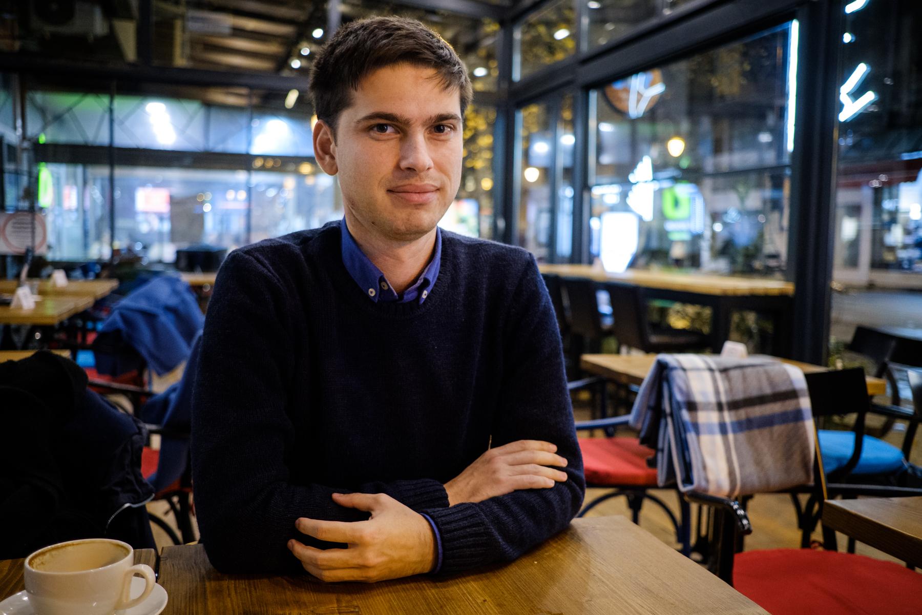 Filip, 29