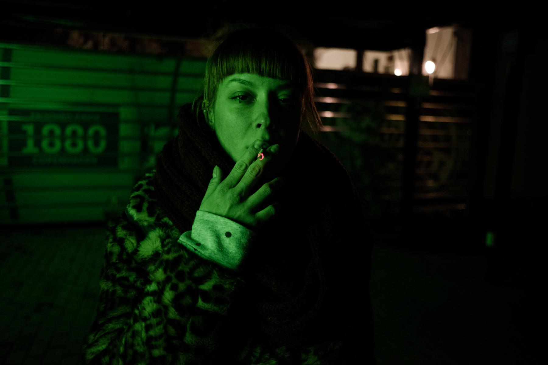 Julijana, 27