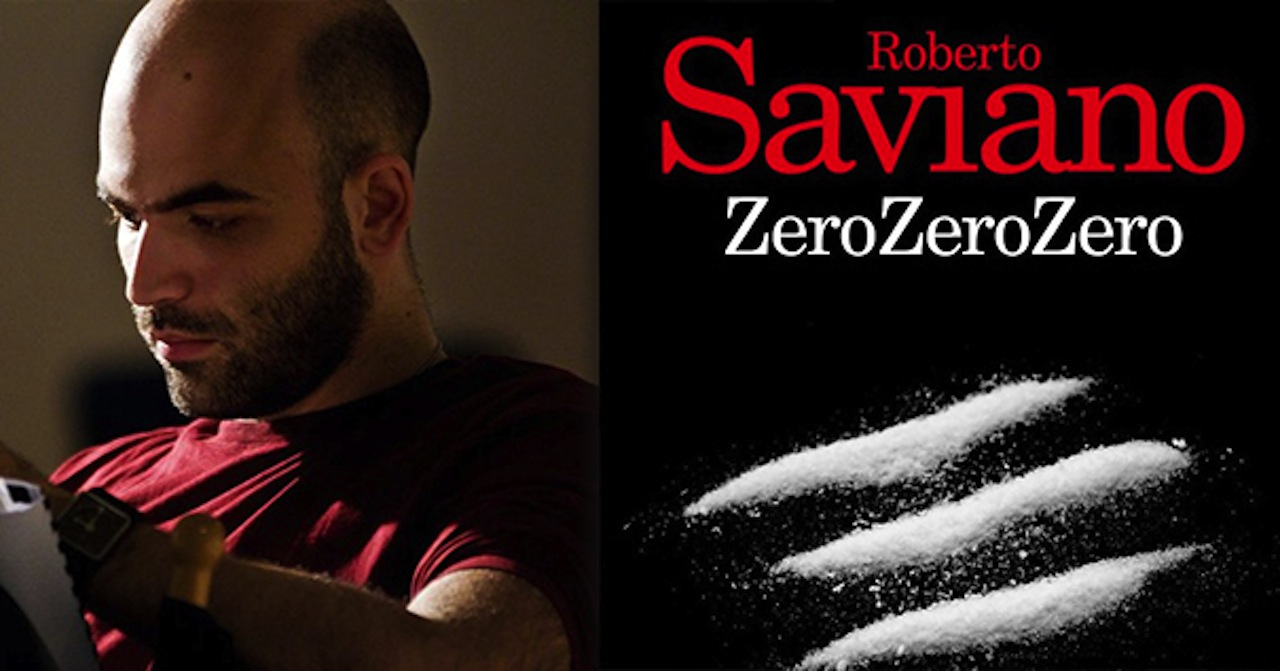 bestsellerliste 2012