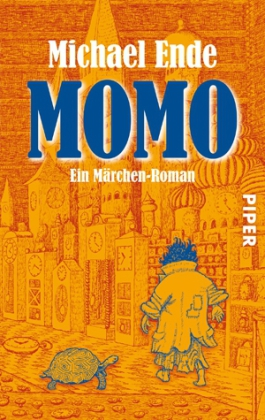 Momo, Germania, 1973