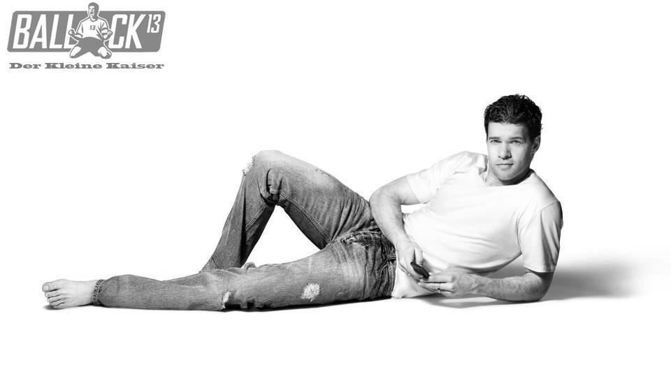Michael Ballack, Germany, 36