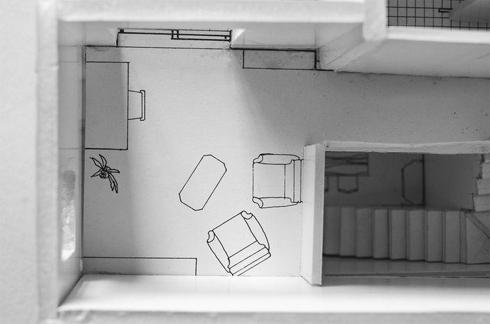Image for La casa del fuorisede