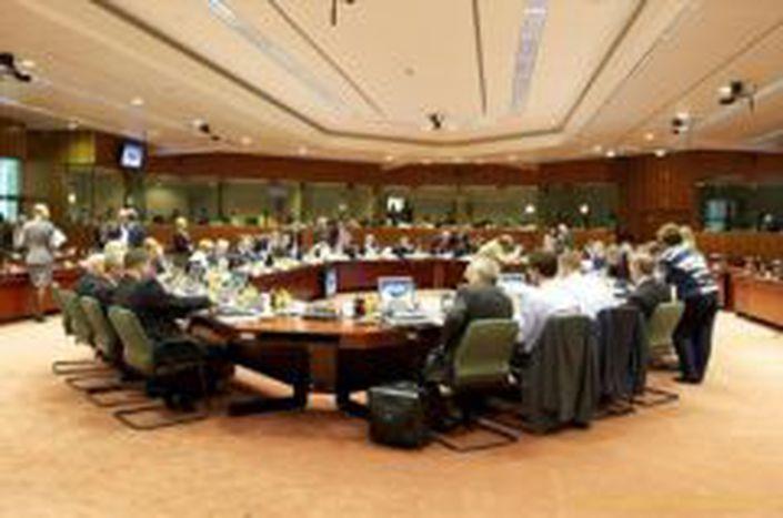 Image for Sommet européen d'octobre: accalmie entre deux tempêtes?