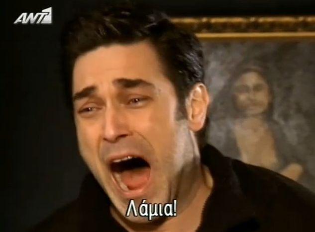 """Image for """"Inwazja"""" tureckich oper mydlanych w Grecji"""