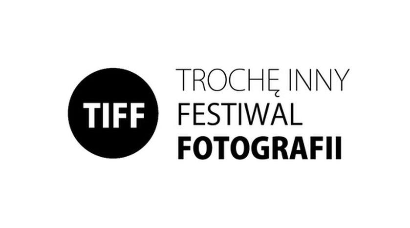 Image for Cafebabel.com patronem medialnym Trochę Innego Festiwalu Fotografii