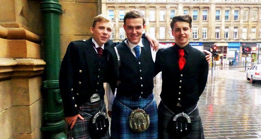 Image for #SchottlandEntscheidet: Yes Scotland, no Salmond